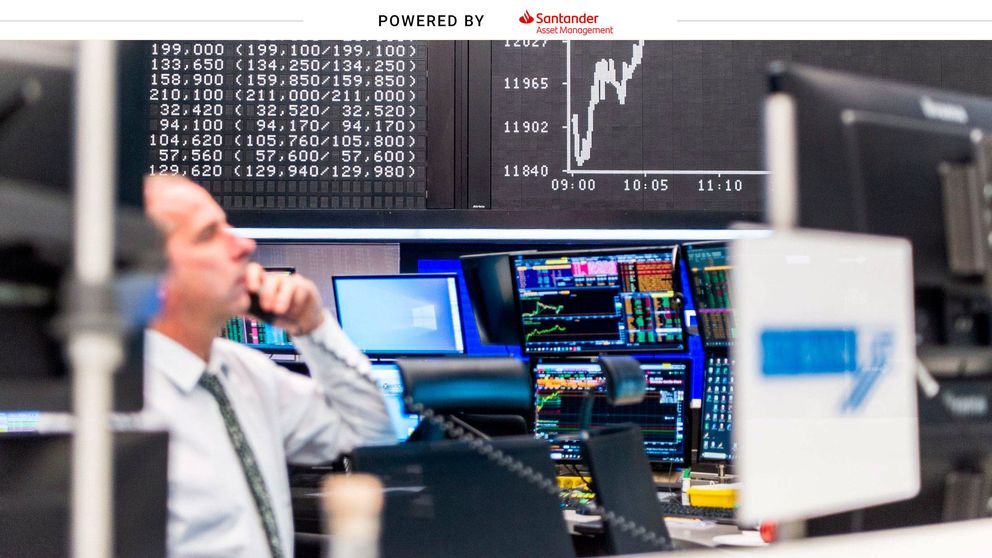 ¿Qué podemos esperar en los mercados durante los próximos meses?