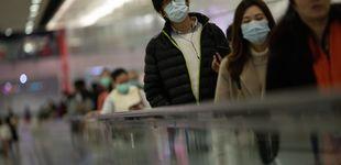 Post de China suspende sus Juegos de Invierno y Hong Kong, su maratón