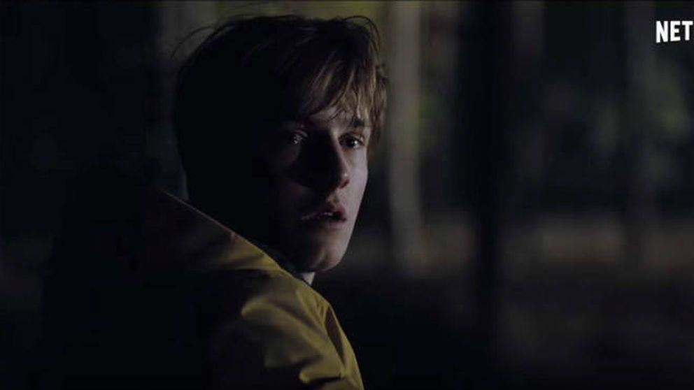 Primer tráiler de 'Dark', la nueva serie sobrenatural de Netflix