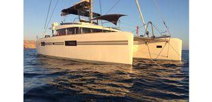 Post de Wahiva: vacaciones en el mar a golpe de clic