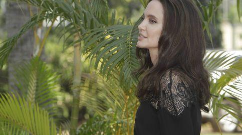 Angelina Jolie se compra una mansión de 22 millones a 5 minutos de la de Brad Pitt
