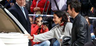 Post de La CNMC carga contra las televisiones por el tratamiento del caso Gabriel
