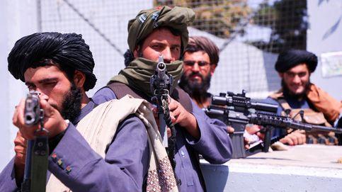 Por qué la salida de Afganistán no ha sido un fracaso europeo
