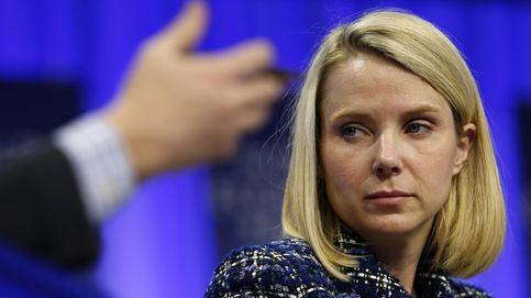 Yahoo se desangra: 1.600 despidos, pérdidas millonarias y cierra en España