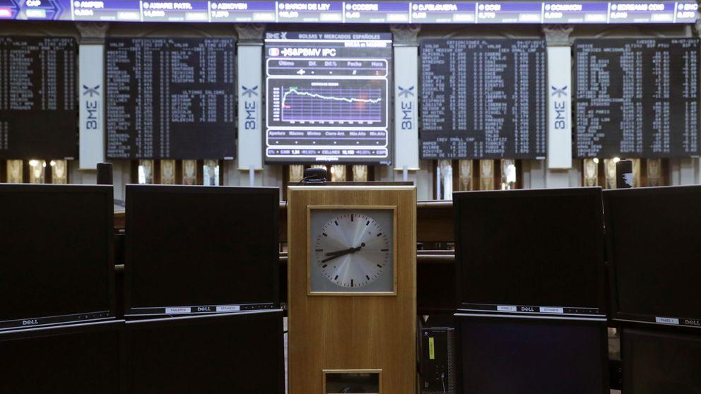 La plataforma de fondos en bolsa debuta con rebajas y el rechazo de la banca