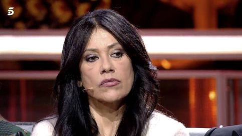 Maite Galdeano estalla contra el público de 'GH Dúo': ¡A la mierda ya, atontaos!