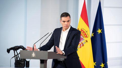 Revuelta empresarial contra la reforma eléctrica de Sánchez por generarles más costes