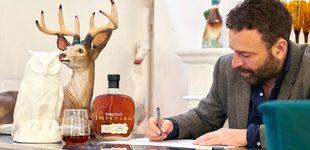 Post de Barceló Imperial reafirma su apuesta por diseños exclusivos