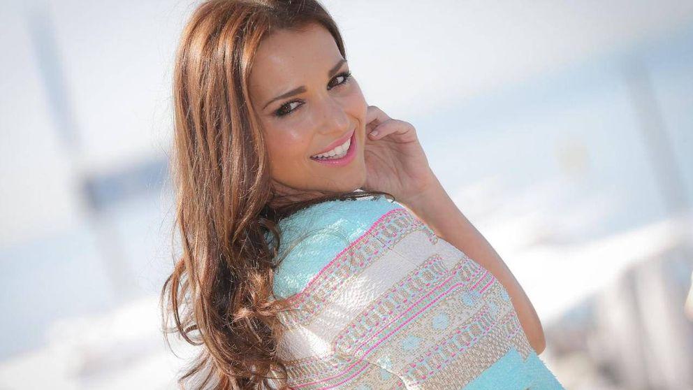 Paula Echevarría, la fan más inesperada de Paquita Rico