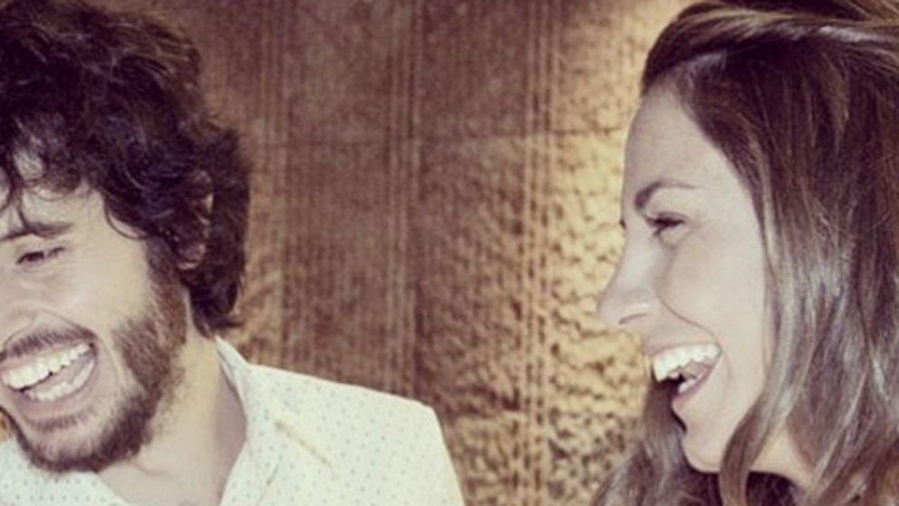 La guapa hermana de Morata que sale con el ex de Blanca Suárez
