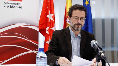 Madrid amenaza con el Constitucional ante la invasión desleal de su autonomía fiscal