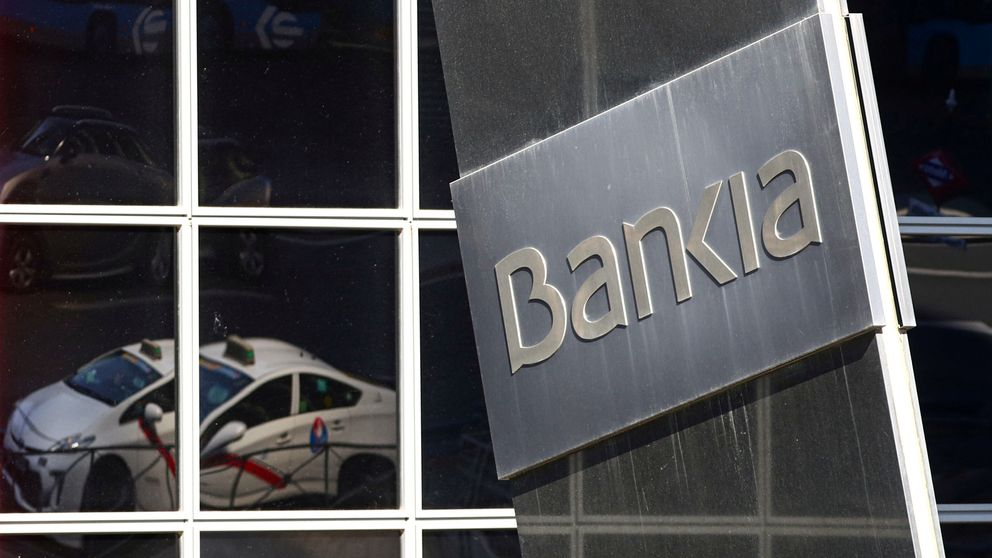 Caso Bankia: el espejo de un país en crisis