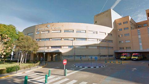 Una mujer con coronavirus escapa de un hospital de Castellón: iba a ser ingresada