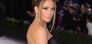 Post de Los mejores y peores looks de los Screen Actors Guild Awards