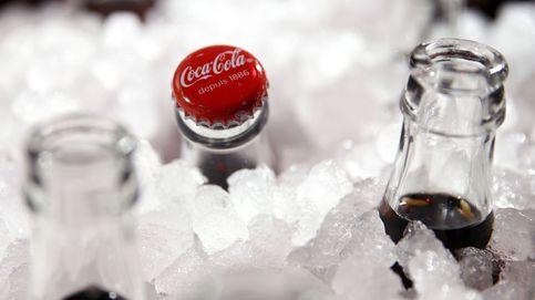 Coca-Cola 'tiembla' en Venezuela: la falta de azúcar podría arrasar con sus refrescos