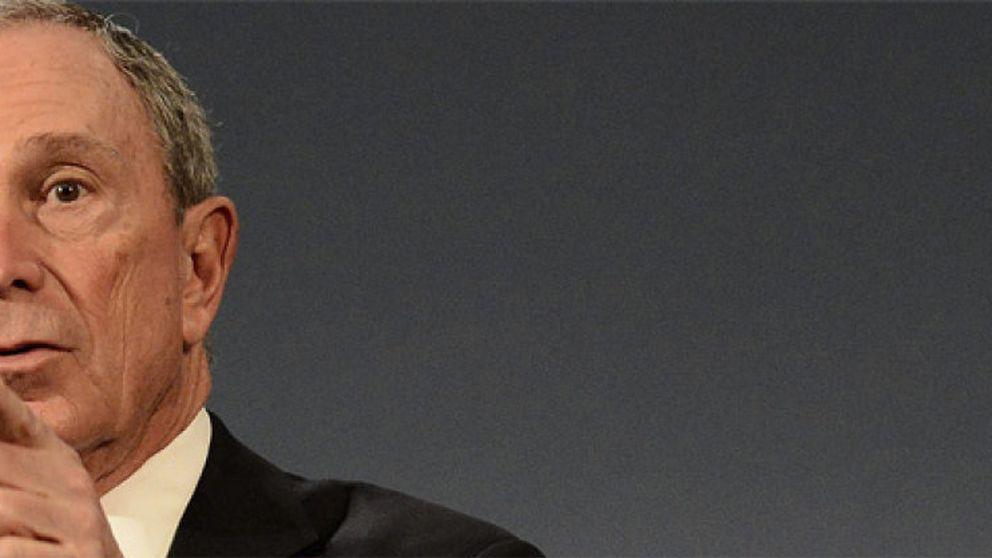 Michael Bloomberg será el anfitrión del próximo cónclave financiero de España en Nueva York