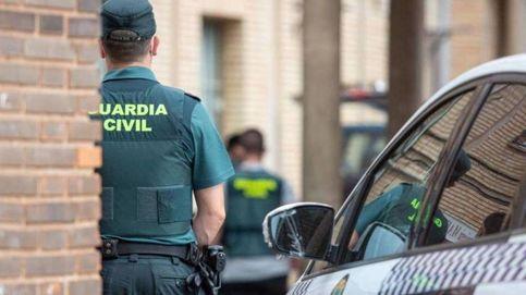 Detenido un joven de 21 años tras degollar a su madre en Vinaròs (Castellón)