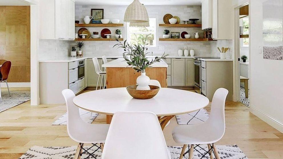 Las mejores ofertas de Amazon para la decoración de tu casa sin romper la hucha