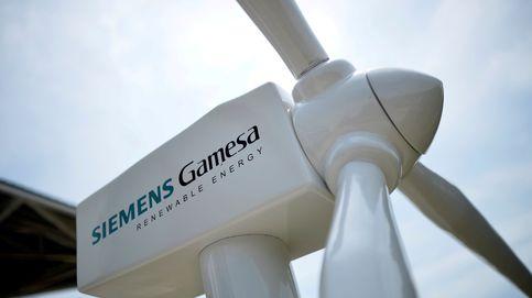 Siemens Gamesa celebra en bolsa el proyecto eólico marino con SeaMade