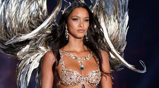 Por qué creo que el desfile de Victoria's Secret también puede ser feminista