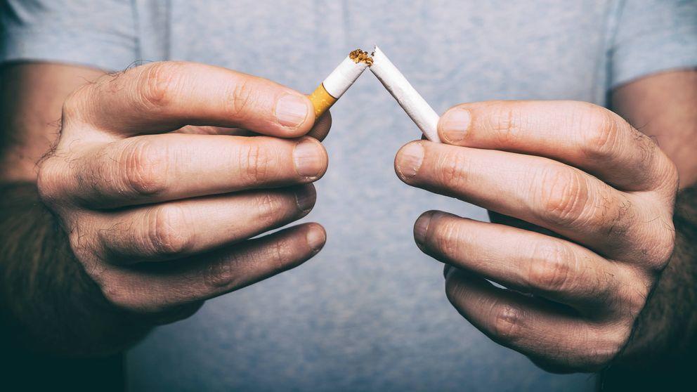 Qué hacer para evitar el cáncer: los hábitos a eliminar