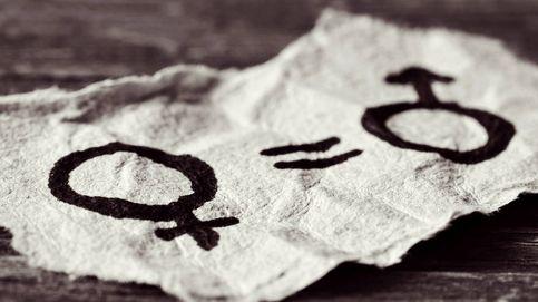 Las guerras del género: la militancia masculina ha llegado