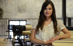 La 'startup' española que crea contratos jurídicos 'low cost'