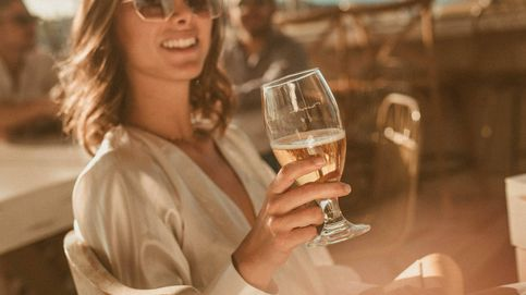Los 'influencers' son la última bala para vender alcohol y el tabaco en la red, pero se acabará pronto