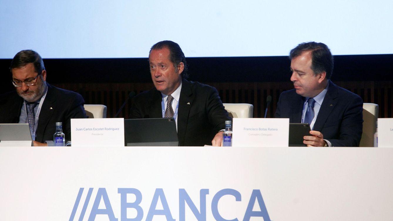 Abanca lanza la primera universidad privada de Galicia entre el recelo de los rectores