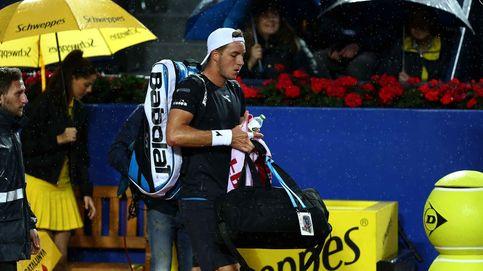 Multa a Schweppes por infracción grave en el trato de las azafatas del Trofeo Godó