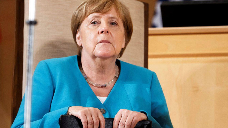 Lo que Alemania puede enseñar a España en las coaliciones: Hay mucho egocentrismo