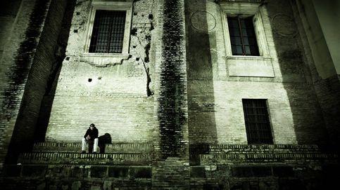 Un bandolero anda suelto: la historia oculta del Lute de Cádiz