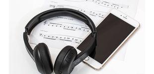 Post de Cinco apps que todo amante de la música debe utilizar (o al menos conocer)