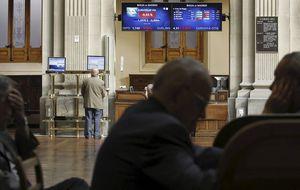 Aclaración sobre 'scrip dividends' y otras operaciones