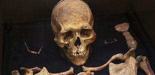 Post de Masacre en Iberia: todos los españoles fueron exterminados hace 4.500 años