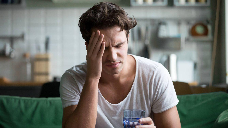 Por qué tenemos resaca y cuáles son los mejores remedios para acabar con ella
