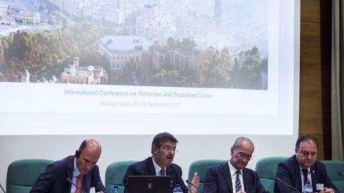 Diez claves en la lucha contra el terrorismo internacional