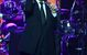 Julio Iglesias, Alejandro Sanz y Ricky Martin eligen Starlite Festival