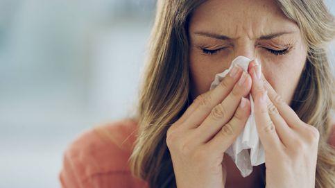 Cuánto dura un resfriado y cuándo deberías ir al médico