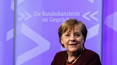 Varapalo para los conservadores de Merkel: ganan Los Verdes y los socialdemócratas