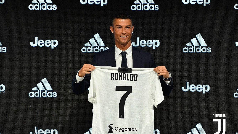 Balance de 2018 en el fútbol: de la marcha de Zidane y Cristiano a la llegada de Rubiales