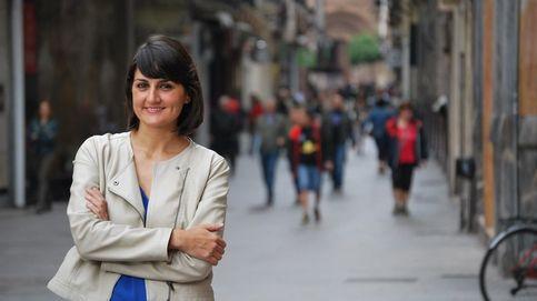 El PSOE quiere invertir 1.500 millones en recuperar 'cerebros fugados'