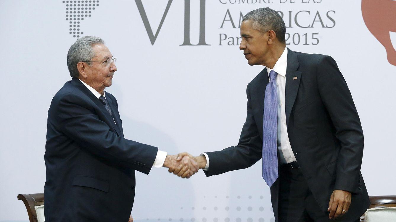 Cara a cara Obama-Castro: 60 minutos para cambiar el futuro de América