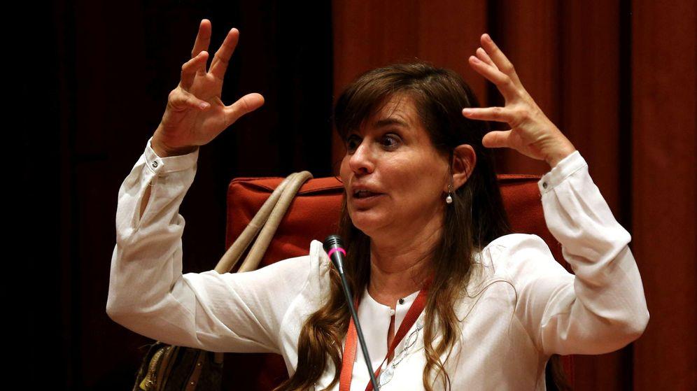 Foto: Victoria Álvarez. (EFE)