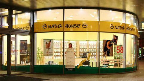 Naturhouse fija el precio de su salida a bolsa en 4,80 euros, el más bajo posible