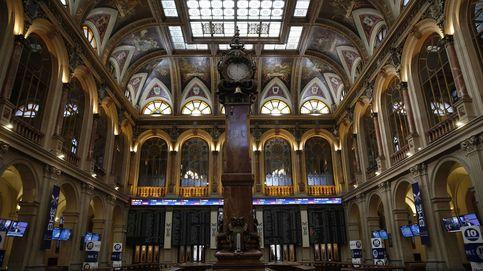 El Ibex cumple 25 años: así ha evolucionado el principal selectivo de la bolsa española