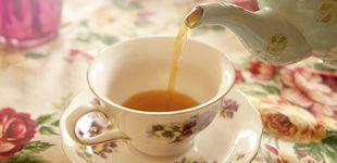 Post de Por qué todo el mundo debería desayunar té en lugar de café