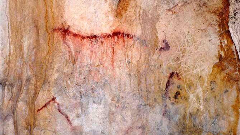 Los primeros caníbales de la Península Ibérica vivieron en Málaga