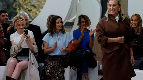 Miuccia Prada ficha a Raf Simons como codirector creativo de su marca