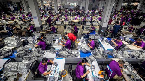 China empieza a exportar inflación y enciende todas las alarmas